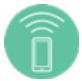 Nintex-Mobile