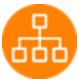 Nintex-Workflow