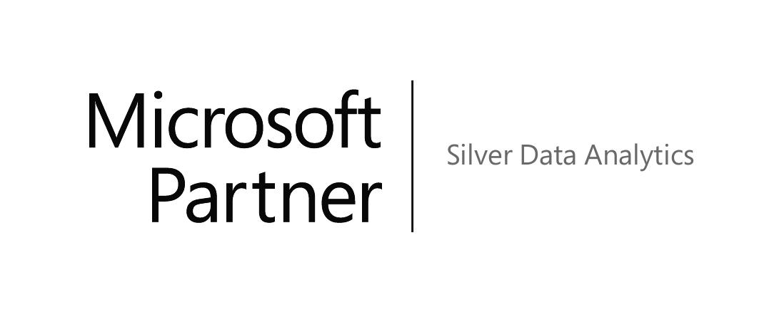 Silver_DataAnalytics